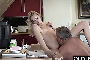 Amy anderson porn star